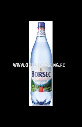 Apa minerala Borsec 0.5l